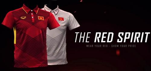 Equipacion_Camiseta_Vietnam_2017_2018_(3).jpg