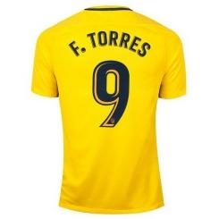 Camiseta_Atletico_de_Madrid_Fernando_Torres_2018_(1)