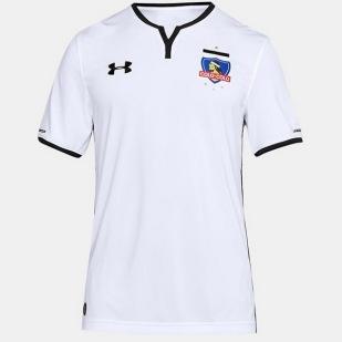 Camiseta_Colo-Colo_2018_2019_(2)