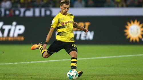 Camiseta_Philipp_Borussia_Dortmund_baratas_2018_(4).jpg