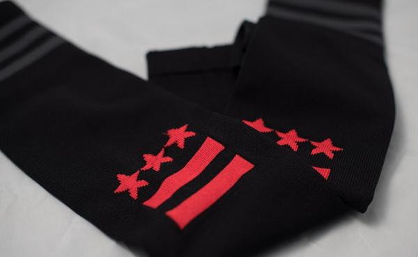Camisetas_de_DC_United_baratas_2018_2019_(6)