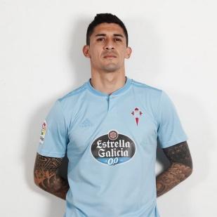 camisetas_del_Celta_de_Vigo_baratas_2019_(8)